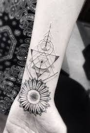 88 incredibly meaningful geometric designs