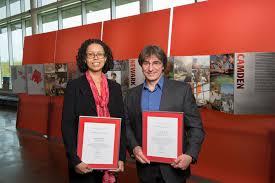 High Res Rutgers Media Relations   Rutgers University