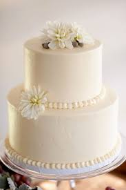 ideas for decorating wedding cake boxes tiered wedding cakes