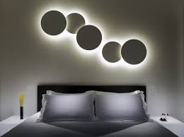 luminaire mural chambre luminaire mural chambre applique murale chambre ado garcon