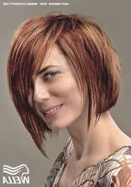 Bob Frisuren Damen by Bob Frisuren Damen 100 Images 14 Besten Frisuren Bilder Auf