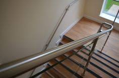 Handrail Systems Suppliers Aged Care In Sutherland Using Intrim Groups Continuous Timber