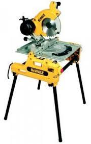 best black friday deals on dewalt table saws dewalt miter saw flips into a table saw tool rank com