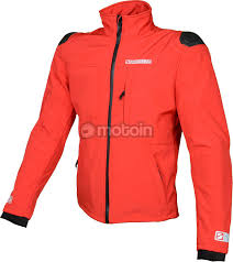 softshell bike jacket booster basano soft shell jacket motoin de