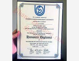 http phonydiplomaus com post 157223511974 how college