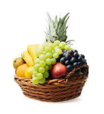 fruit in a basket simple fruit basket www dmarketmovers