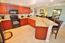 Floor And Decor Smyrna Greatoceancondos Com Oceanwalk 13 401