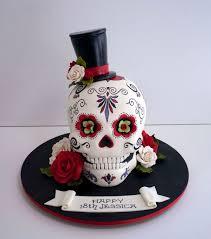 25 birthday cakes ideas creative