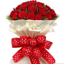 online florist discount flowers free delivery