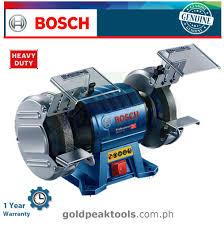 bosch gbg 35 15 bench grinder 6