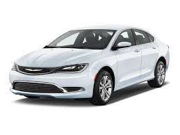 used 2015 chrysler 200 limited joliet il near niles il golf