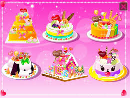 super delicious cake games android apps on google play