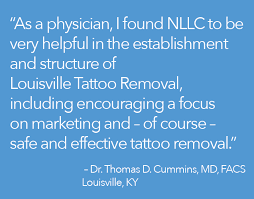 learn laser tattoo removal laser tattoo removal training program