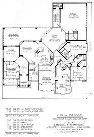 plan no 2922 0505