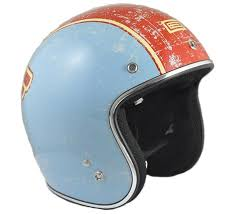 Motorcycle Helmet Lights Origine Jet 3 4 Dot Motorcycle Helmet One