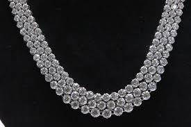 real diamond necklace images Real diamond necklace hd wedding rings the world jewelry necklace jpg