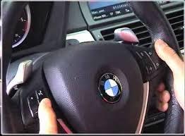 bmw bluetooth car kit oem integrated bluetooth car kit for bmw ccc cic bluetooth