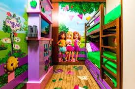 lego themed bedroom lego themed bedroom kids room ideas decor style motivation