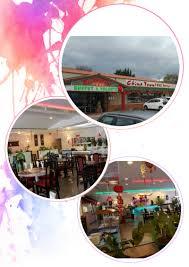 restaurant cuisine en sc鈩e annonay restaurant cuisine en sc鈩e annonay 54 images x240 smn jpg