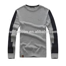 custom wholesale sweaters custom wholesale sweaters suppliers and