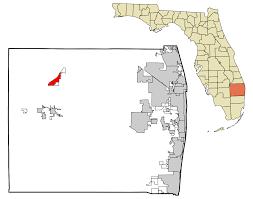 Palm Beach Map Pahokee Florida Wikipedia