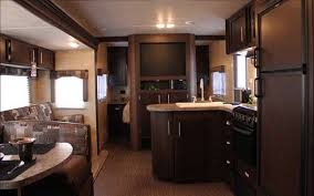 Evo Cooktop Reviews Forest River Rv Evo Travel Trailer Reviews Floorplans Features