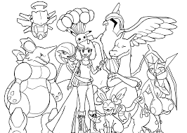 black and white printable coloring pages