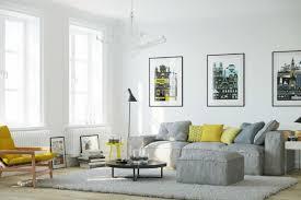 Scandinavian Livingroom 23 Beautiful Scandinavian Living Room Designs Sortra Scandinavian