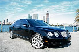 bentley houston miami luxury car gp luxury car rental blog
