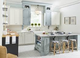 frameless shaker style kitchen cabinets should i buy framed or frameless cabinetry wellborn