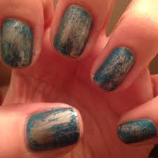 nail design beginnersnailart u0027s blog