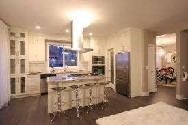 calgary home and interior design show cove of coventry plans prices availability