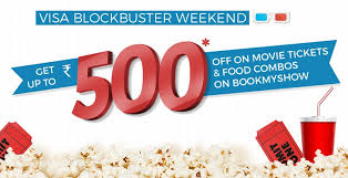 bookmyshow offer bookmyshow promo code offers may 2018 rs 100 off spycoupon