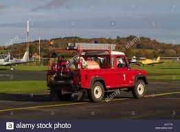 red land rover defender landrover stock photos u0026 landrover stock images alamy