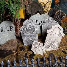 holloween decorations 50 cool outdoor decorations 2012 ideas family