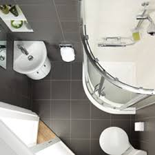 Small Ensuite Bathroom Ideas Small Bathroom And Wetroom Ideas Ideal Standard