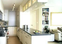 suspension cuisine ikea barre suspension cuisine barre de cuisine ikea kitchen roomtarget