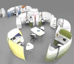 Used Office Furniture Online by 60 Best Commercial Office Images On Pinterest Office Designs