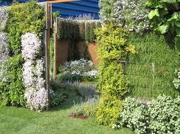 come realizzare un giardino pensile giardini pensili fai da te le idee e i consigli per realizzare un