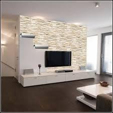 Wandfarben Ideen Wohnzimmer Creme Uncategorized Ehrfürchtiges Wohnzimmer Design Wandfarbe Ideen