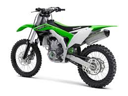 best motocross gear best images about on pinterest love best 2t motocross gear images