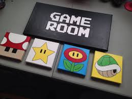 best 25 nintendo room ideas on pinterest mario room super