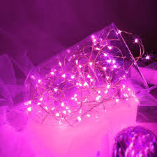 Light String Led by Cheap Wholesale Copper Wire String Led Fairy Lights 3m 30leds With