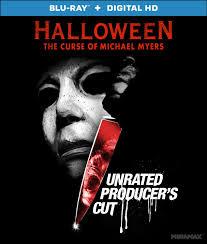 halloween 6 u0027 producer u0027s cut standalone blu ray coming in september