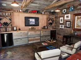 Ikea Basement Ideas Kitchen Room How To Build A Rustic Bar Wet Bar Ideas For