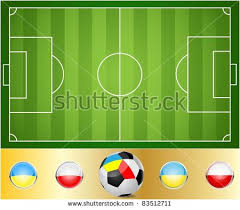 vector soccer field free vector download 792 free vector for