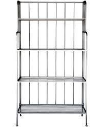etagere in ferro porta vasi ferro avec etagere in ferro battuto portavasi per