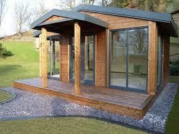 log cabin floor plans small extraordinary design modern log cabin floor plans 8 small houses