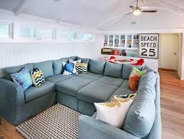livingroom table sets oversized living room furniture sets modern living room idea