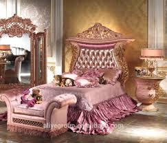 Wohnzimmer Dekoration T Kis Uncategorized Kühles Schlafzimmer Gold Und 100 Schlafzimmer